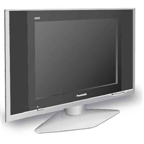 """TC20LB30 20"""" Lcd Color Tv"""