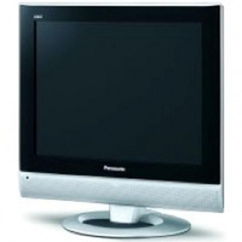 """TC20LE5 20"""" Lcd Color Tv"""