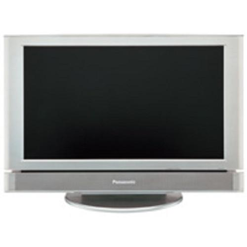 "TC22LT1 22"" Lcd Color Tv"