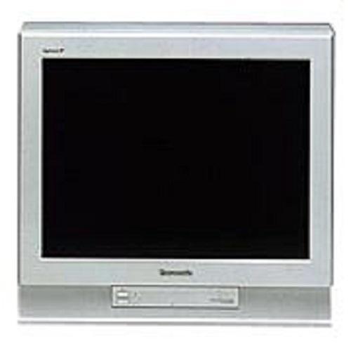 """TC25P80R 25"""" Tv"""