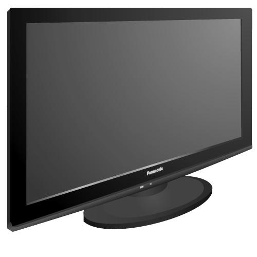 "TC26LX14 26"" Lcd Tv"