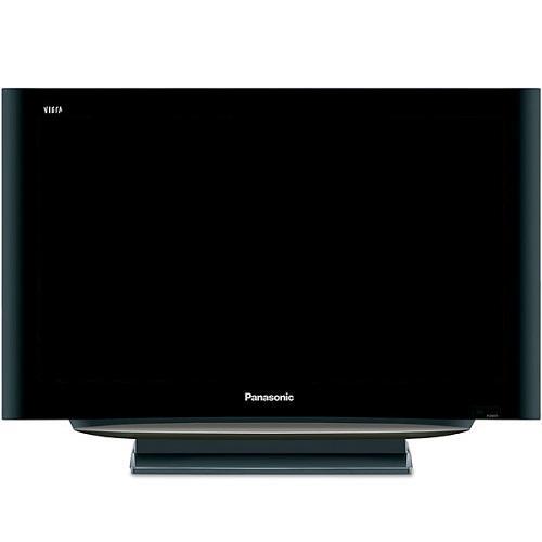 "TC26LX85 26"" Lcd Tv"