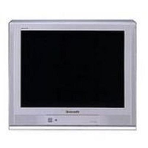 TC29P80R Color Tv