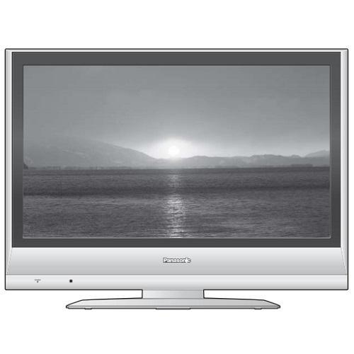 """TC32LE60 32"""" Lcd Tv"""