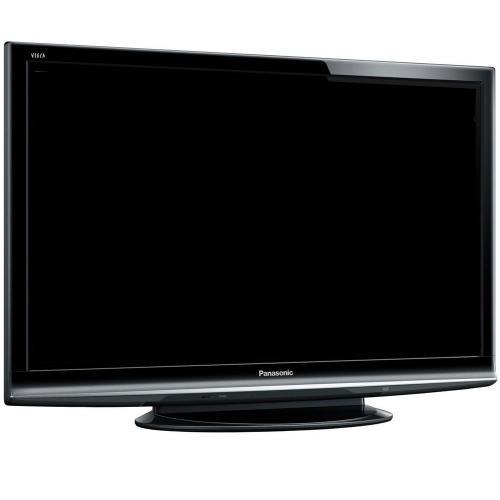 """TC32LEW56 32"""" Lcd Tv"""