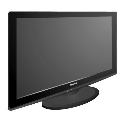 "TC32LX14 32"" Lcd Tv"