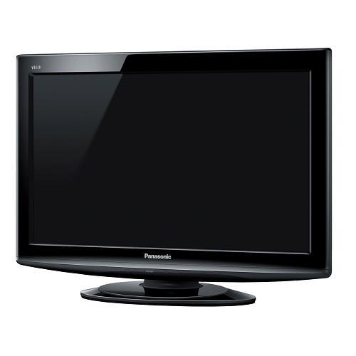 "TC32LX24 32"" Lcd Tv"