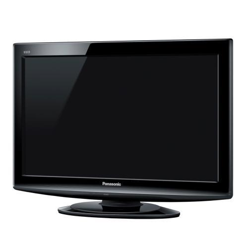 """TC32LX44S 32"""" Lcd Tv"""