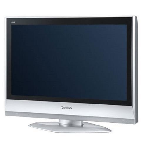 "TC32LX60 32"" Lcd Tv"