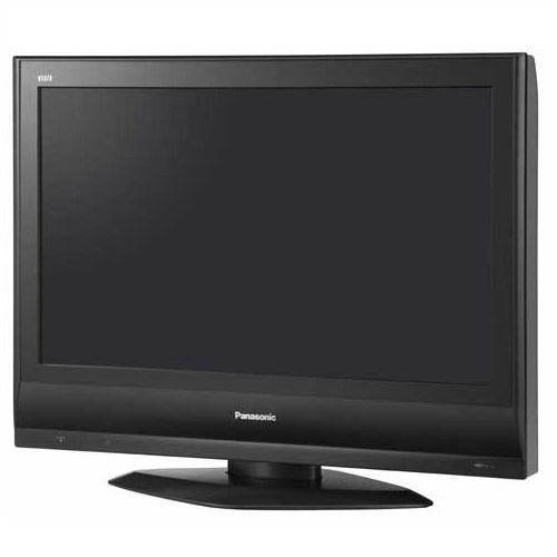 "TC32LX600 32"" Lcd Tv"