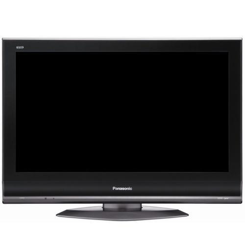 """TC32LX70LN 32"""" Lcd Tv"""