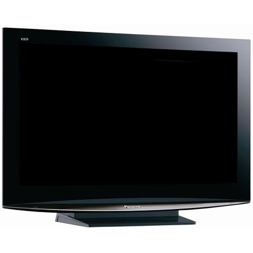 """TC37LZ800 32"""" Lcd Tv"""