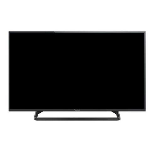 "TC40A420U 40"" Led Tv"