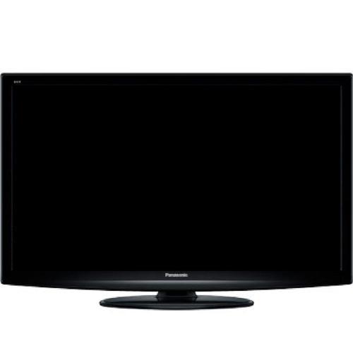 """TC42LD24 42"""" Lcd Tv"""