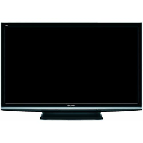 Plasma Television Replacement Parts