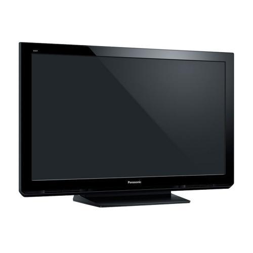 "TC42PX34 42"" Plasma Tv"