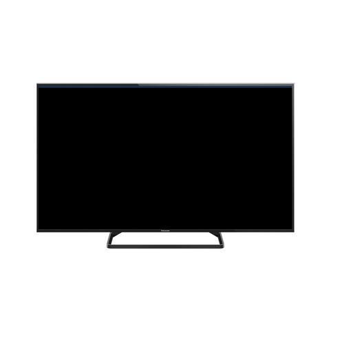 "TC50AS530UE 50"" Led Tv"