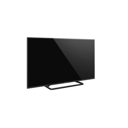 "TC50AS630U 50"" Led Tv"