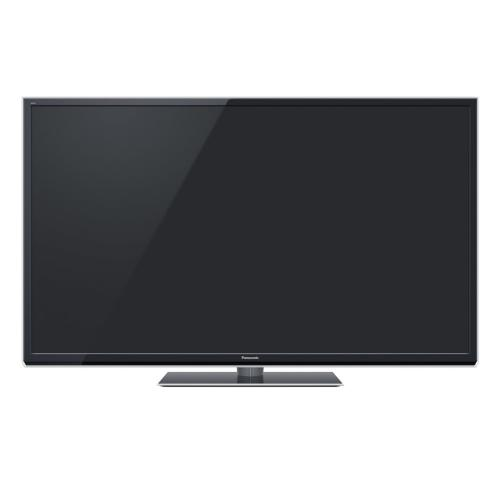 "TC50ASU534 50"" Led Tv"