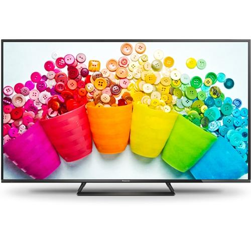 TC50CS540C Canada 50-Inch Led Tv