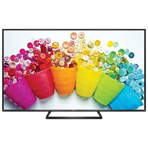 TC50CS560C Canada 50-Inch Led Tv