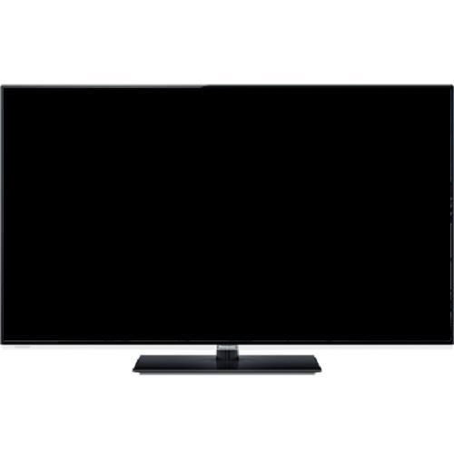"""TC50LE64 50"""" Lcd Tv"""