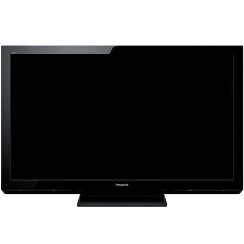 "TC50PX34 50"" Plasma Tv"