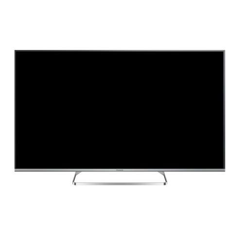 """TC55AS650U 55"""" Lcd Tv"""