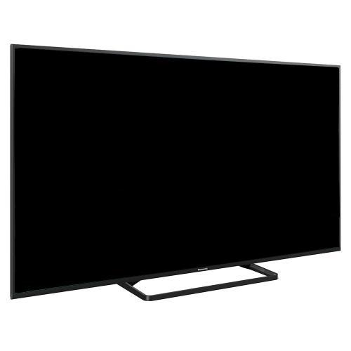 "TC55AS680U 55"" Led Tv"