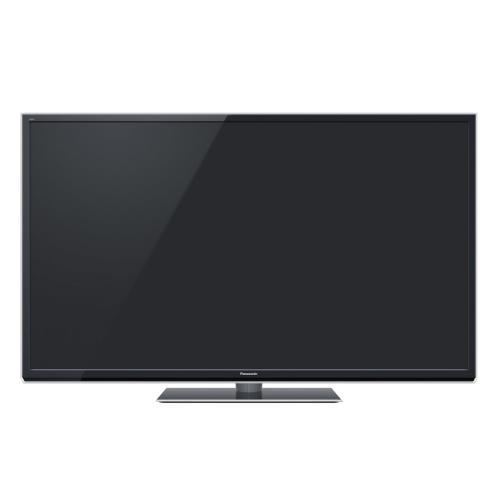"""TC55ASU534 55"""" Led Tv"""