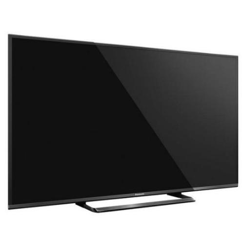 "TC55CX650U Panasonic 55. Class (54.6"" Diag.) 4K Ultra Hd Smart Tv"