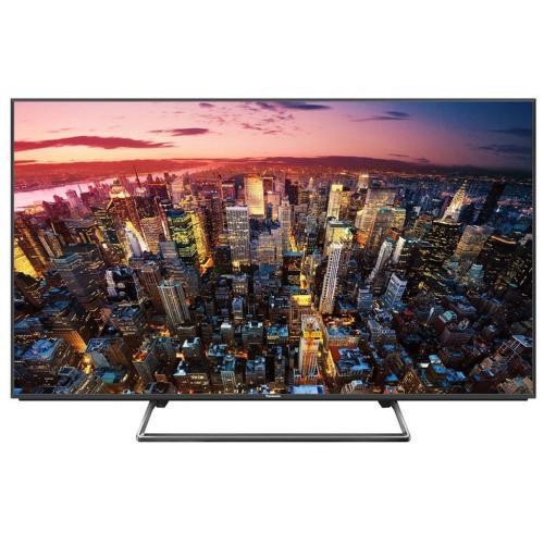 "TC55CX850U Panasonic 55. Class, (54.6"" Diag.) Pro 4K Ultra Hd Smart Tv"