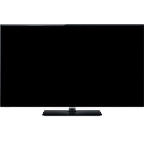 """TC58LE64 58"""" Lcd Tv"""