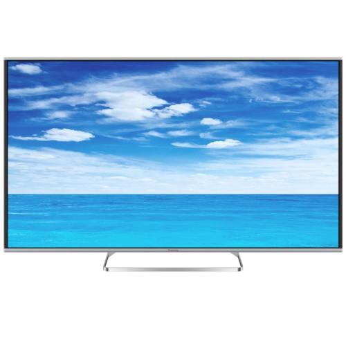 TC60AS640U 60 Inch Lcd Tv