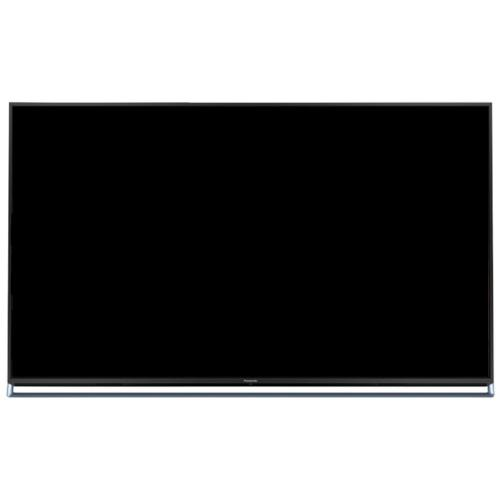 TC60AS650U 60 Inch Lcd Tv
