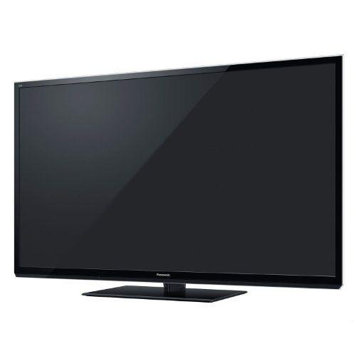 LCD/LED Television Replacement Parts