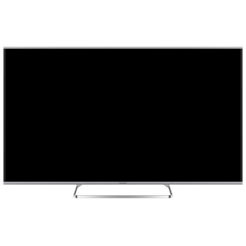 """TC65AX800U Panasonic - 65"""" Class (64-1/2"""" Diag.) - Led - 4K Ultra Hd Tv (2160P) - 120Hz - Smart - Hdtv"""
