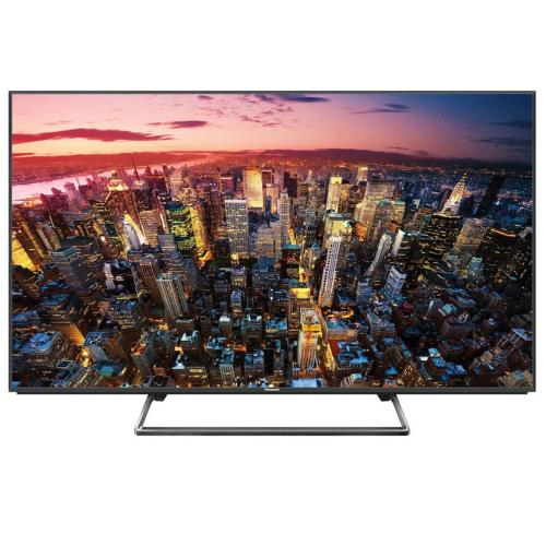 TC65CX850U Pro 4K Ultra Hd Smart Tv 120Hz