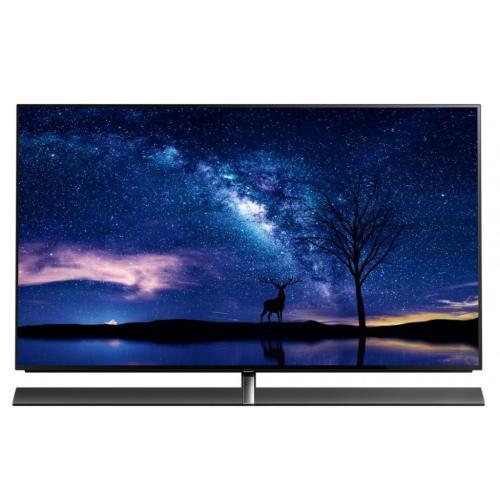 TC65EZ1000U 65-Inch 4K Uhd Hdr Smart Oled Tv