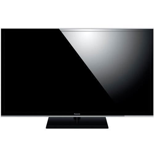 "TC65PS64 65"" Plasma Tv"