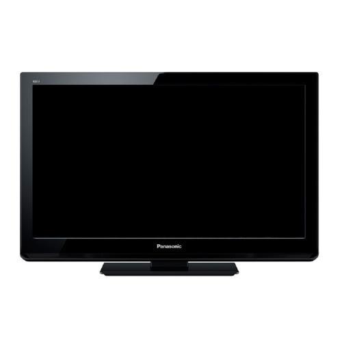 """TCL19C30 19"""" Lcd / Led Tv"""
