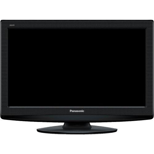 "TCL22X2 22"" Lcd Tv"