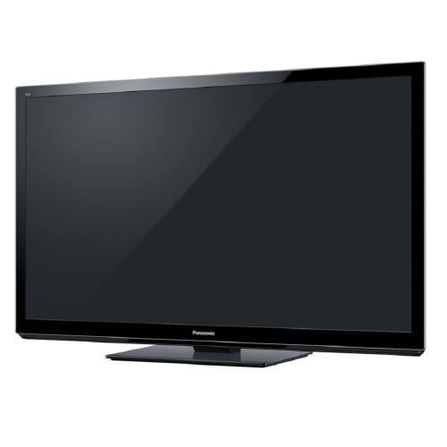 """TCL3232C 32"""" Lcd Tv"""