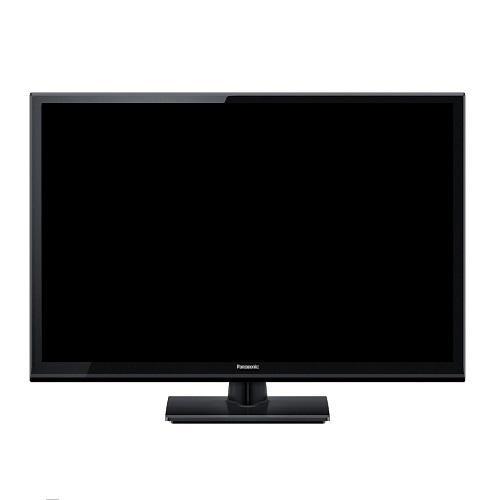 """TCL32B6 32"""" Lcd Tv"""