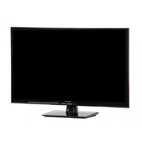 """TCL32B6P 32"""" Lcd Tv"""