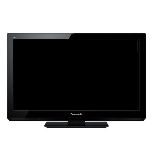 """TCL32C3S 32"""" Lcd Tv"""