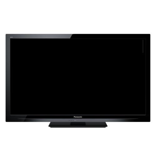 """TCL32E3 32"""" Lcd / Led Tv"""