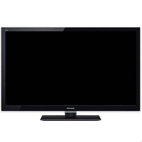 "TCL32E5 32"" Lcd Tv"