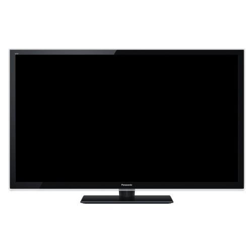 "TCL32E51 32"" Lcd Tv"