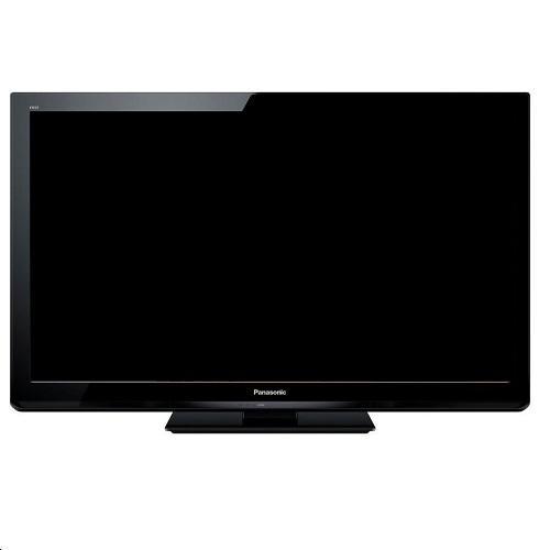 "TCL32U3 32"" Lcd Tv"